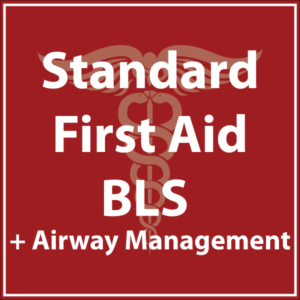 sfa and airway management